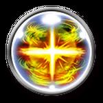 FFRK Cross Slash BSB Icon.png