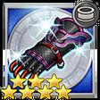 FFRK Dragon Gloves FFXIII