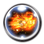 FFRK Fiery Fists Icon.png