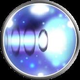 FFRK Jecht Beam Icon