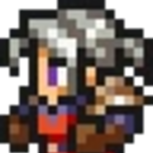 FFRK Luneth Warrior.png