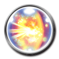 FFRK Riddle of the Flame Icon