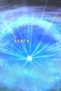 FFRK Sonic Braver Finish