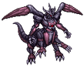 FFRK Ultimate Weapon FFVII Enemy