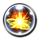 FFRK Unknown Krile BSB Icon