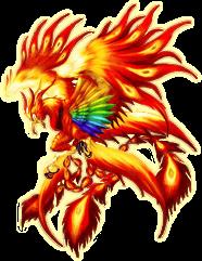 FFVIII - Phoenix Artwork.png