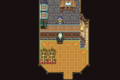 FFVI Tzen WoB Weapon Shop
