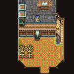 FFVI Tzen WoB Weapon Shop.png