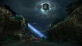 FFXIII-2 Yashas Massif 10 AF - The Pass of Paddra