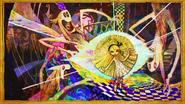 FFXIV Minfilia Oracle Art 01