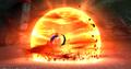 FFXIV WAR Inner Release