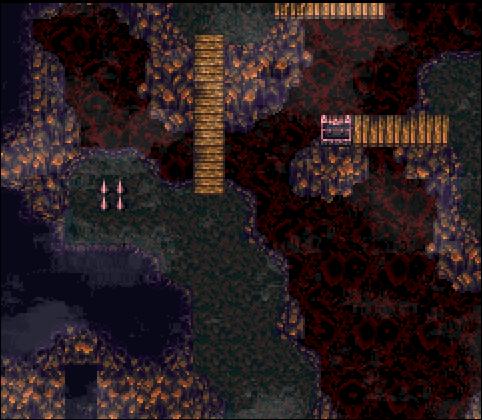 Пещера Феникса