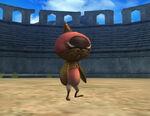 Square Enix Legend World - Alraune (FFXII).jpg