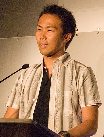 Toshiyuki Itahana