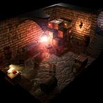 Villa Cloud basement.png