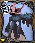 187a Black Waltz 2