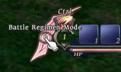 Battle Regimen.png