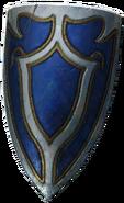 DFF2015 Shield of Light