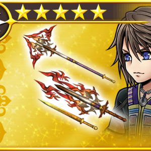 DFFOO Flame Fossil (XIII).png