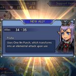 DFFOO Recruited Prishe.png