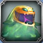 DFFOO Thunder Flan Icon.png