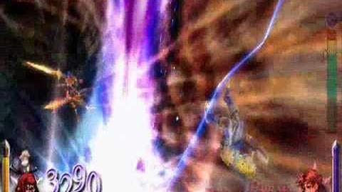 Dissidia_012_Final_Fantasy_-_Gilgamesh's_EX_Burst