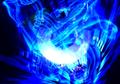 EmeraldWeapon-ffvii-fmv