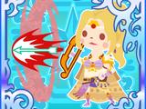 White Magic (Final Fantasy IV)