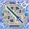 FFAB Heaven's Cloud FFVII SSR+