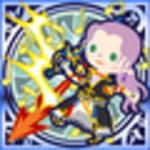 FFAB Moon Flute - Faris Legend SSR+.png