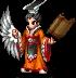 Emperor Foo
