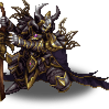 FFBE Veritas of the Dark Sprite 2.png