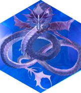 FFD2 Parai Leviathan Alt1