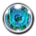 FFRK Healing Wind Ability Icon.png
