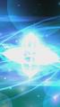 FFRK Holy Circle