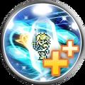 FFRK Holy Circle Icon
