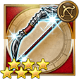 FFRK Hunter's Bow Type-0