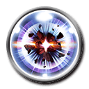 FFRK Interferrence With the World Icon