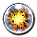 FFRK Jumping Shot Icon
