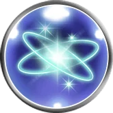FFRK Panacea Icon