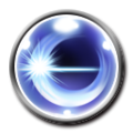 FFRK Riptide Icon