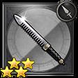 FFRK Swordbreaker FFVI