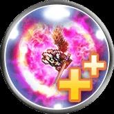 FFRK Zanshin Icon
