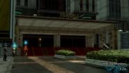 FFT0 Armada Hotel