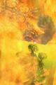 FFTA2 Hellfire