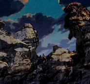 FFT Sound Novel Image 23