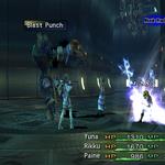 FFX-2 Blast Punch.png