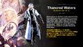 FFXIV SH Thancred