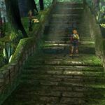 FFX HD Kilika Woods Stairway.png