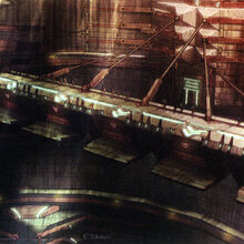 Fifth ark 4.jpg